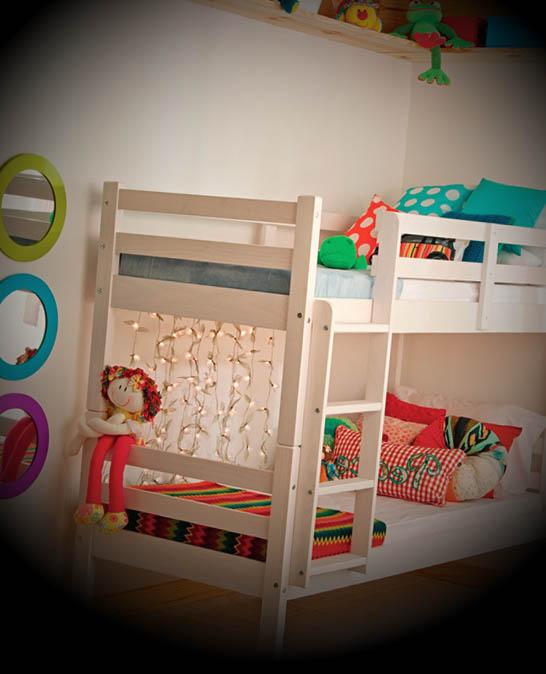 05-quarto-pequeno-para-casal-de-criancas