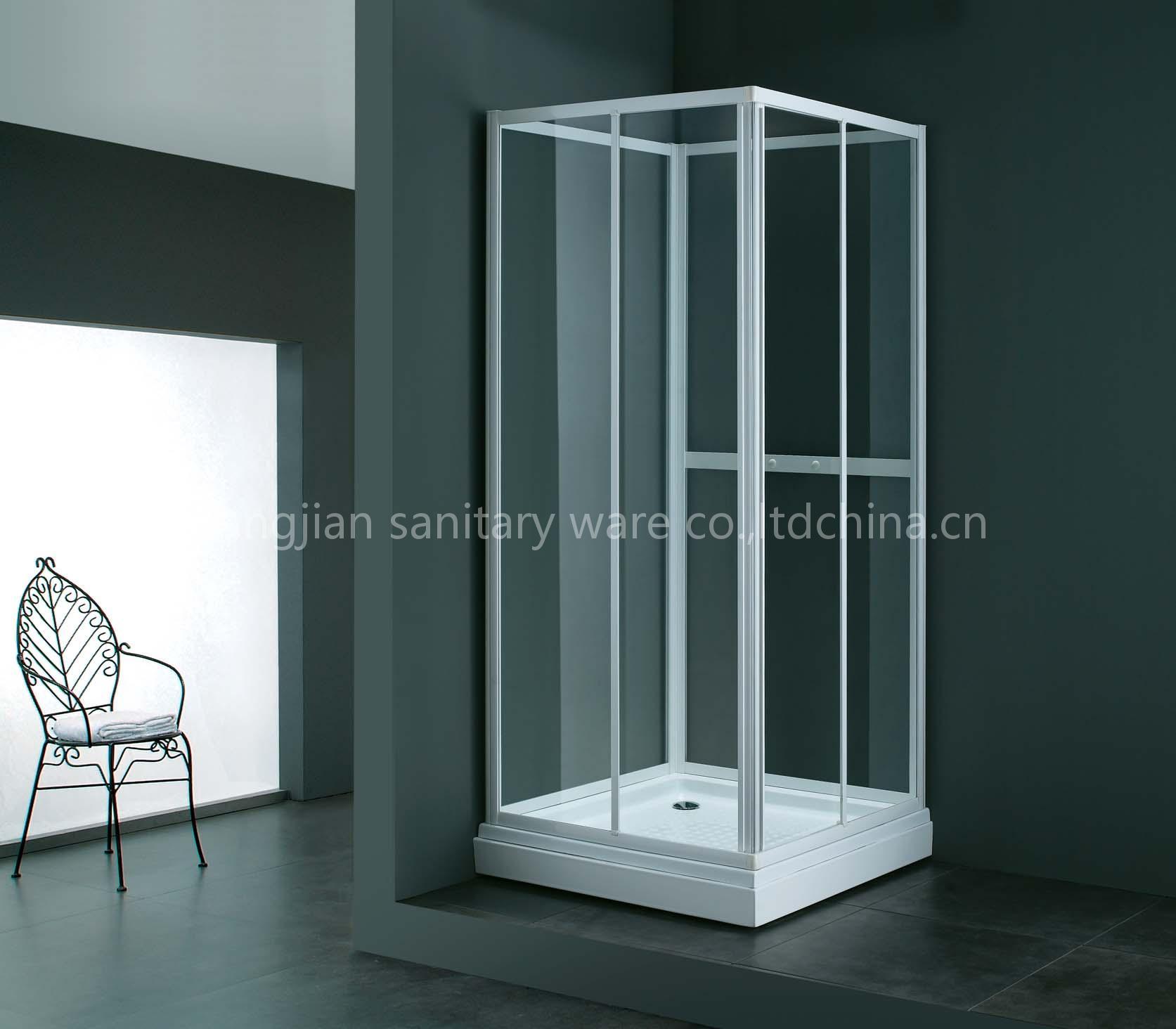 Box para o banheiro #526F79 1673 1464