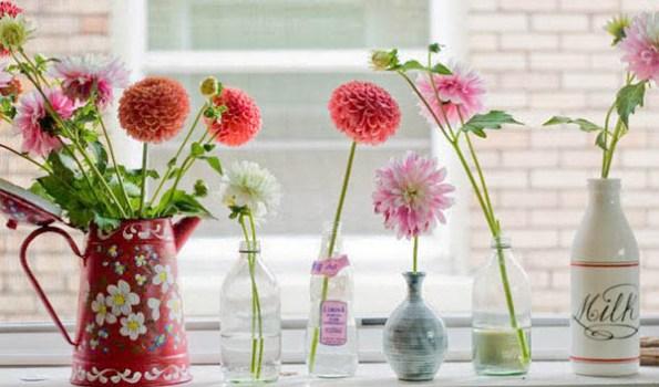 Decoração-com-vasos-Como-fazer-fotos