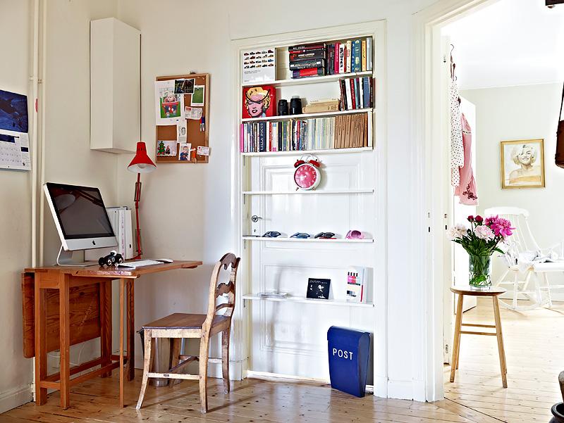Ideias de decora o de casas simples - Decorar casa pequena ...