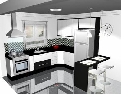Modelinho-cozinha-planehada-pequena