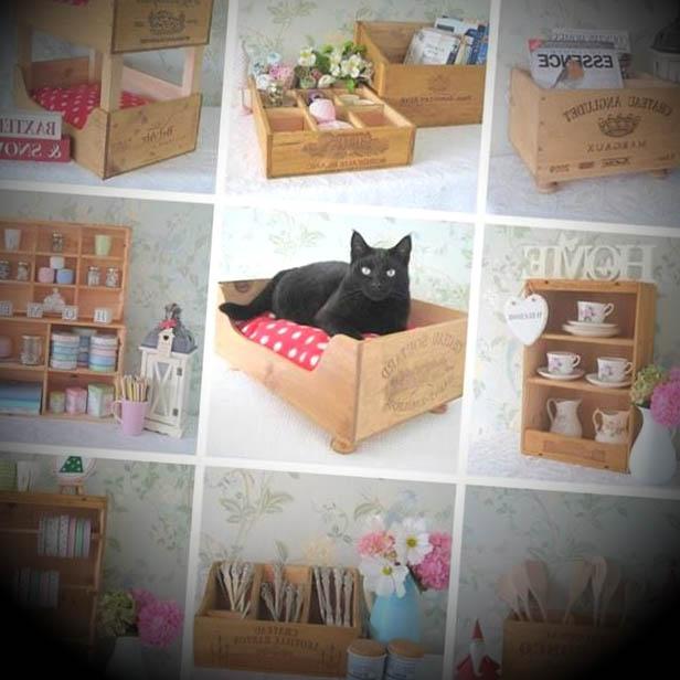 Reutilize-garrafas-e-caixas-e-transforme-sua-decoração-Caixas-de-Vinho