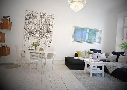 apartamento-decoracao-simples