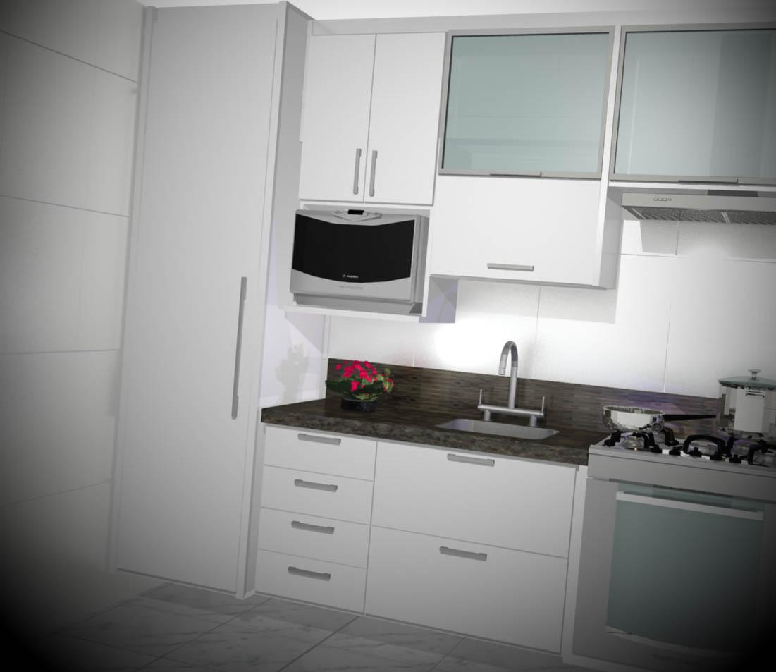 #634445 Rios Exemplos De Cozinhas Planejadas Para Apartamentos Pequenos  1101x953 px Projetos De Cozinhas Planejadas Para Apartamentos Pequenos #721 imagens