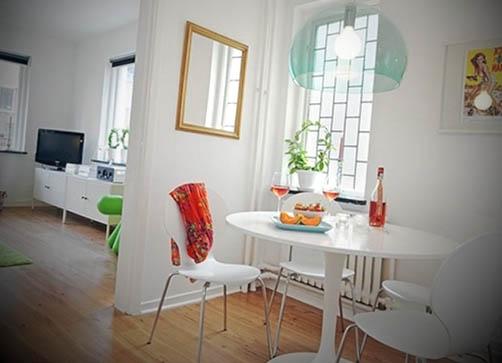 apartamento_pequeno-simples