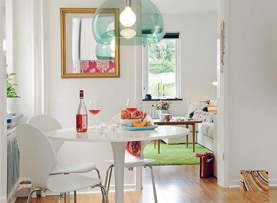apartamentos-pequenos-ideias-decoracao