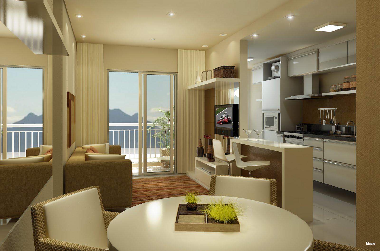 apartamentos-pequenos-ideias