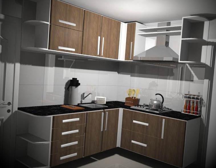 Adesivo De Gato Para Tomada ~ Armario De Cozinha Pequeno Planejado # Beyato com> Vários