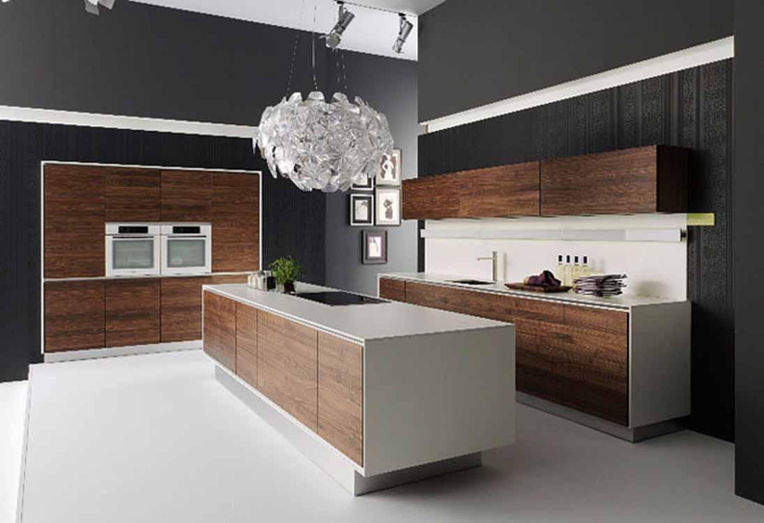 armarios de cozinha