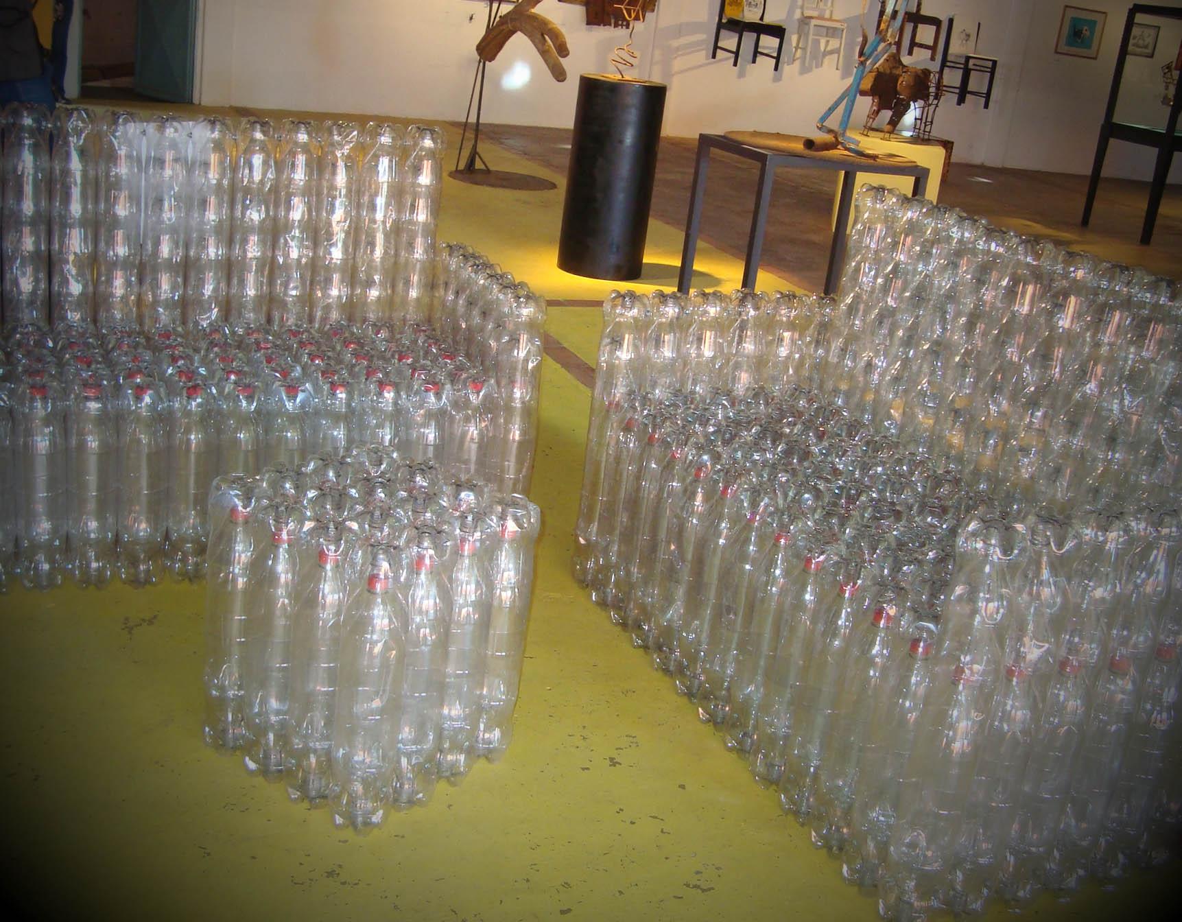 artesanato-com-garrafa-pet.jpg