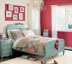 artigos-decorativos-quarto