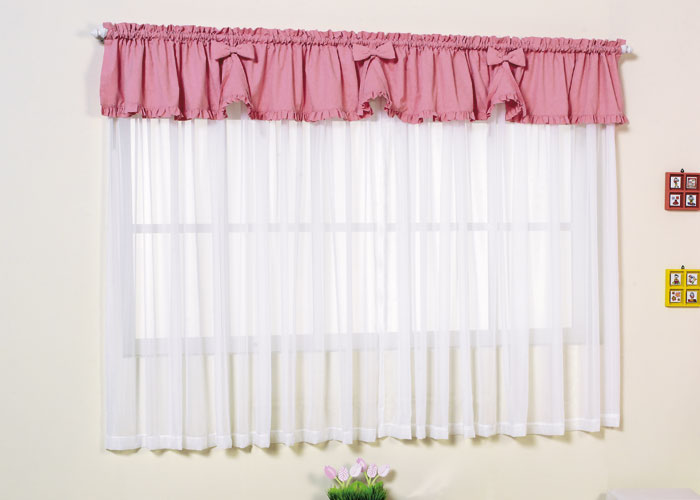 as-cortinas-quarto
