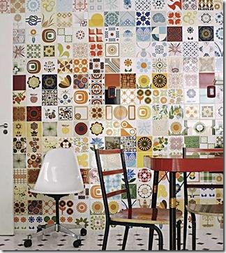 azulejos-decorados