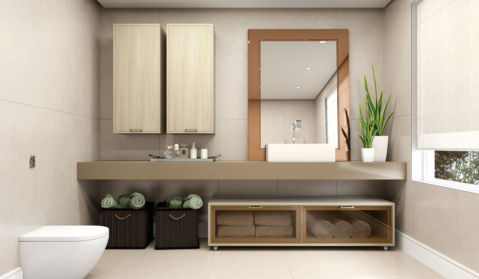 banheiro-com-móveis-planejados-sob-medida