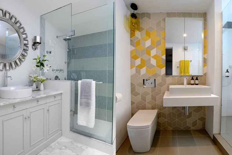 banheiro decorado 7