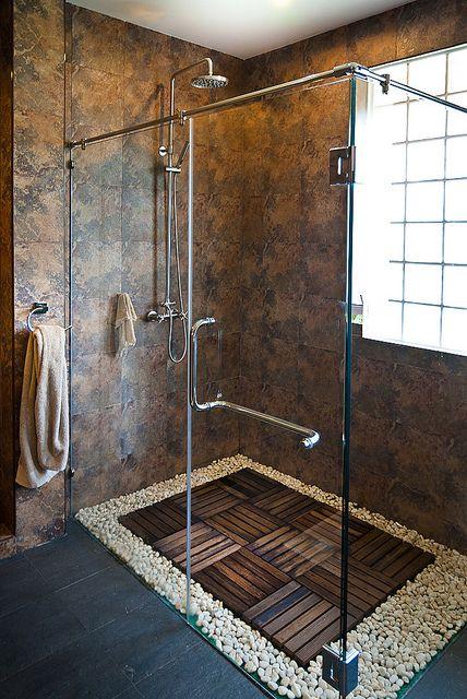 banheiro feng shui 3