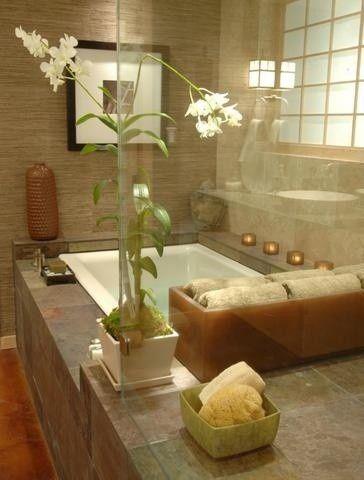 banheiro feng shui 6
