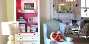 Lojas de decoração online