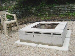 blocos cimento jardim 10