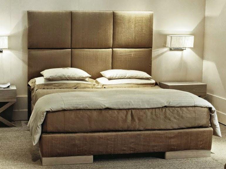 cabeceiras cama modernas 6