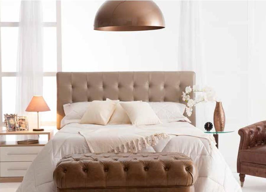 cabeceiras cama modernas 7