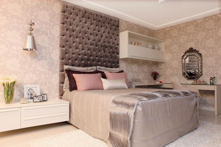 cabeceiras cama modernas 8