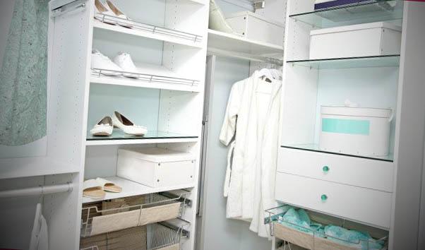caixas-organizadoras-armario-roupas