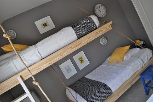 camas-suspensas