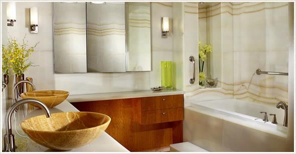 casa-banho-moderna