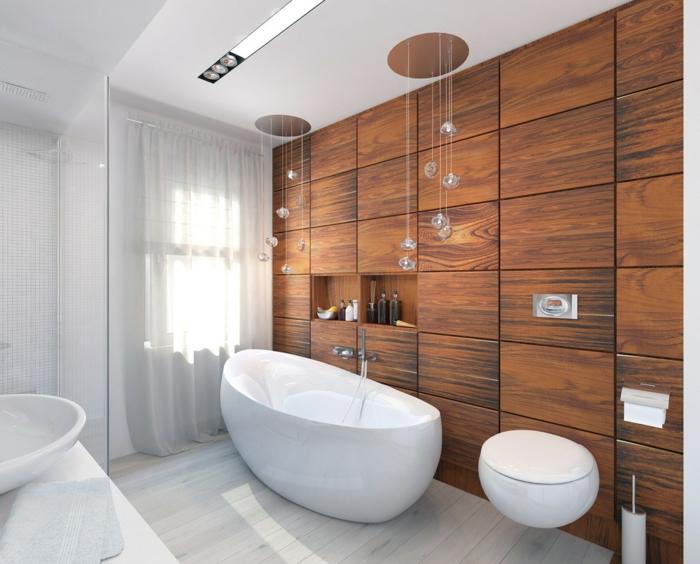 casa de banho moderno 12