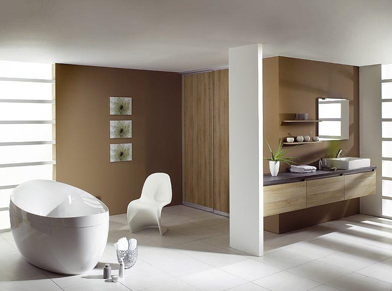 casa de banho moderno 13