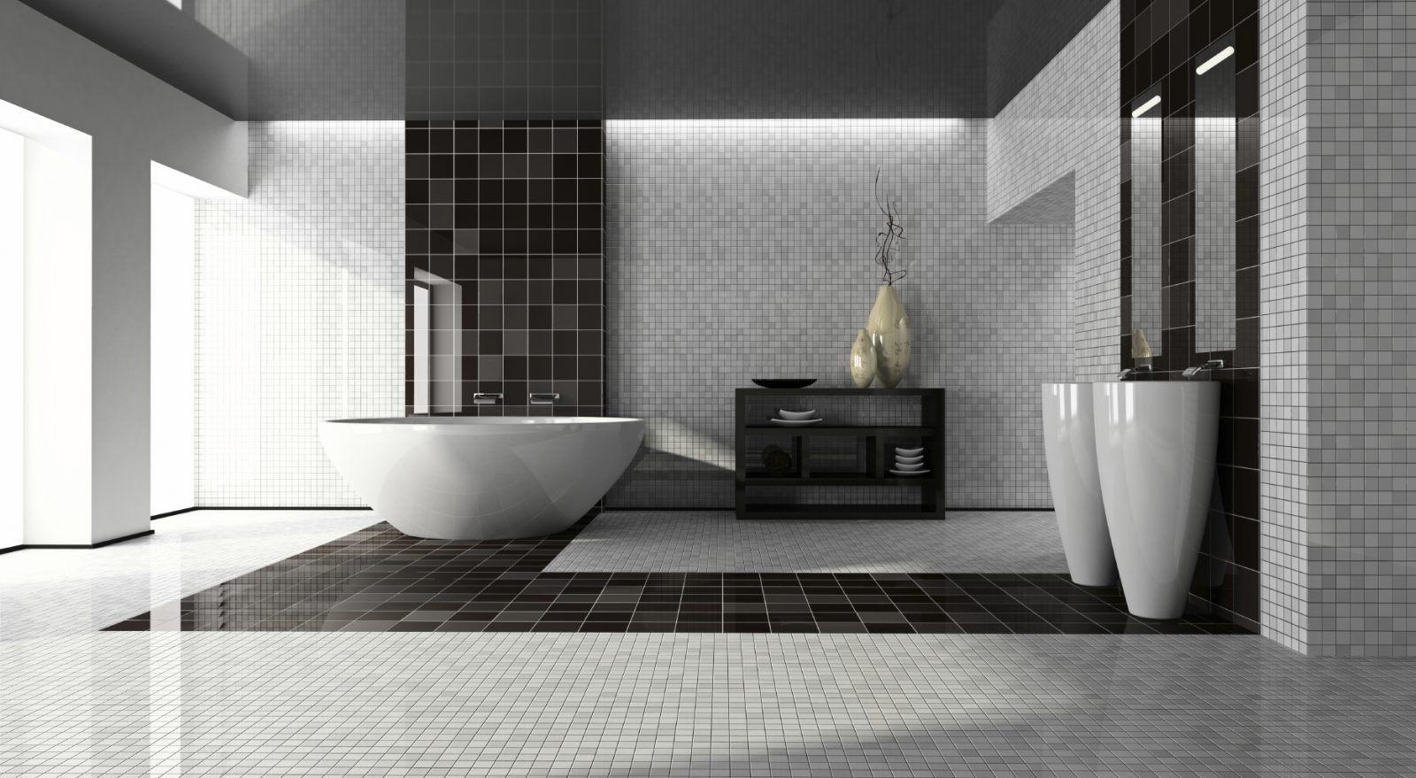 casa de banho moderno2