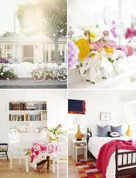 casa.simples-decoracao