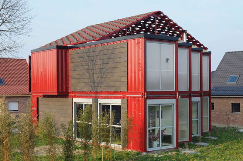 casas containers 14