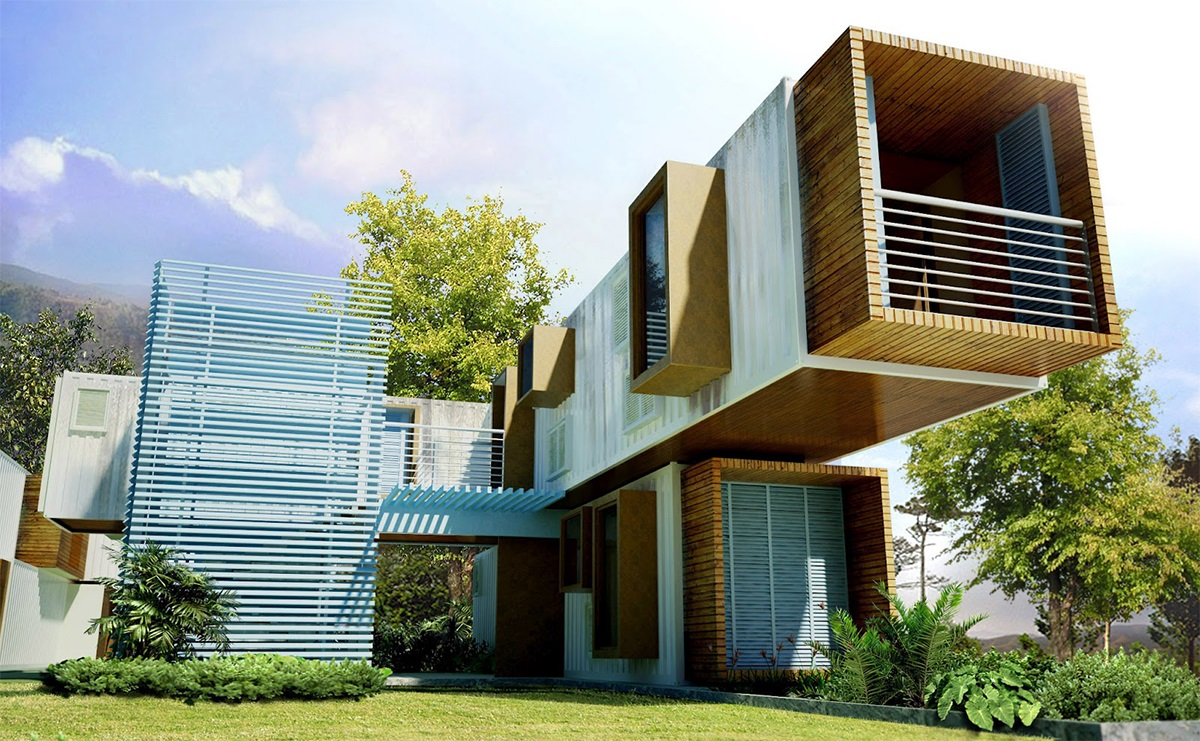 casas containers 17