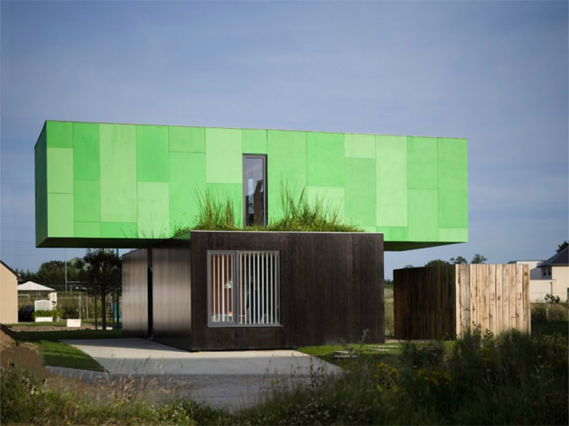 casas containers 18