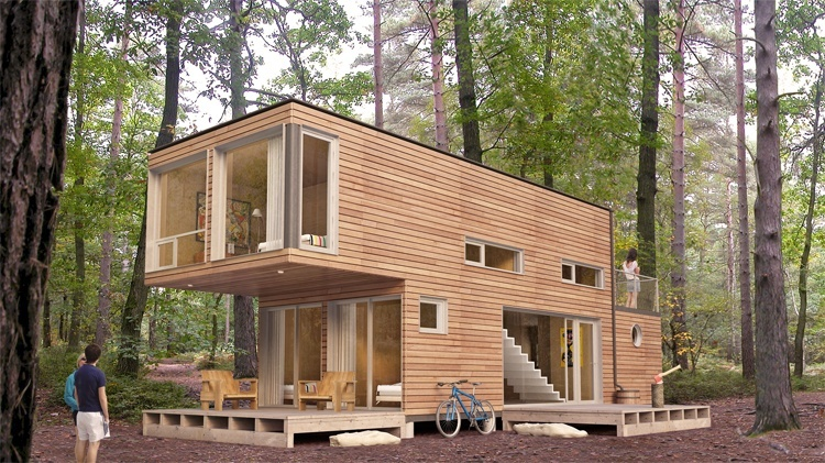 casas containers 2