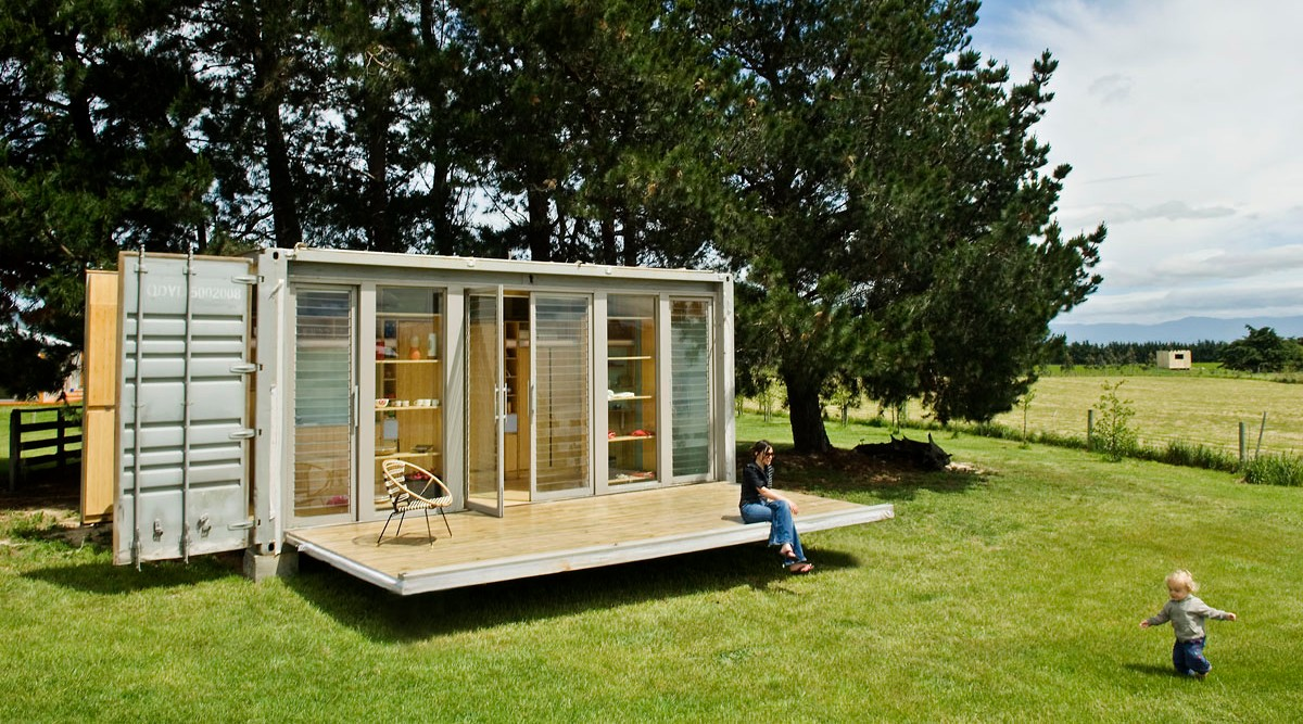 casas containers 20