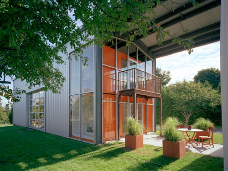casas containers 22