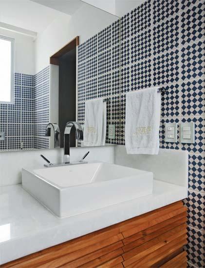 casas-de-banho-modernas-1