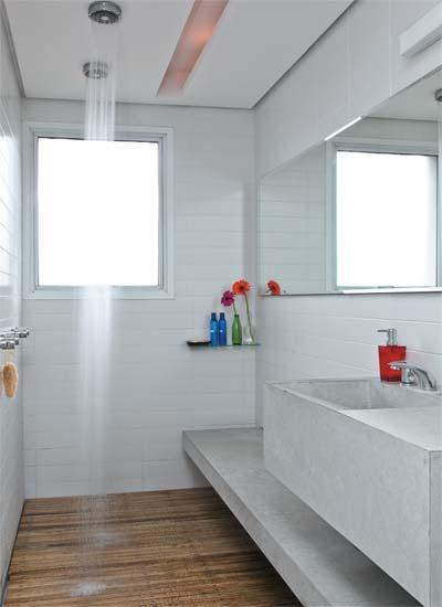 casas-de-banho-modernas-2