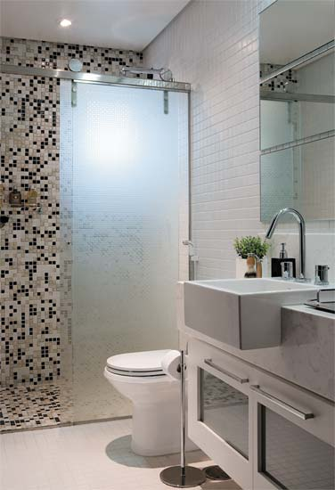casas-de-banho-modernas-3