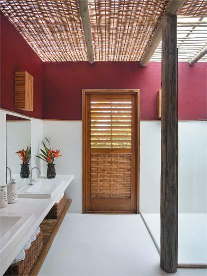 casas-de-banho-modernas-4