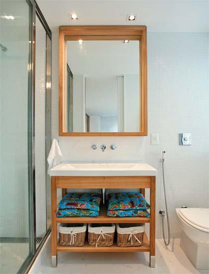 casas-de-banho-modernas-5