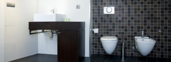 casas-de-banho-modernas
