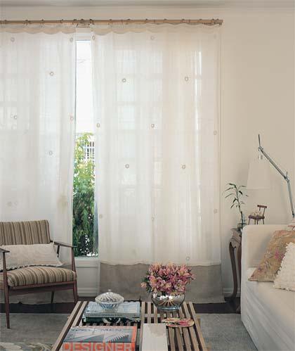 cortina-2