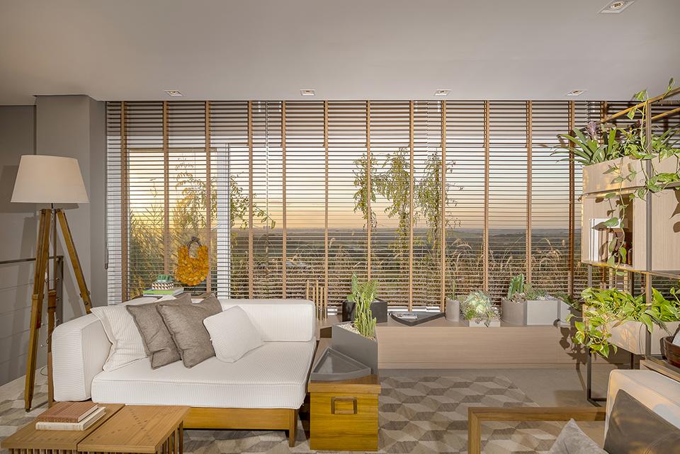 cortinas bambu 10