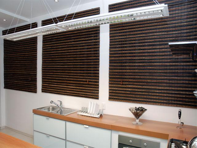 cortinas bambu 6