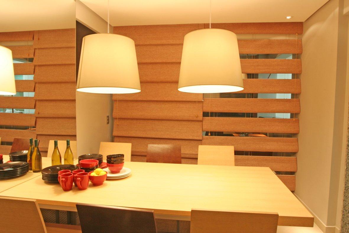 cortinas bambu 9