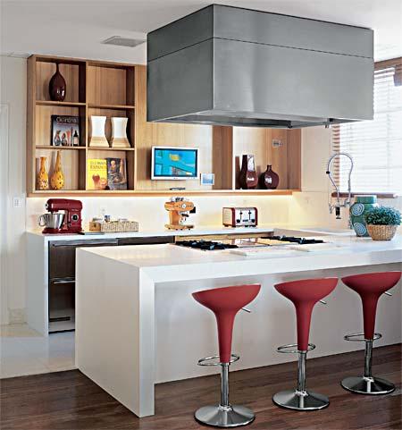 cozinha-com-ilha-moderna